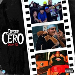"Chucky 73 - ""Desde Cero"" - Pontik® Radio"
