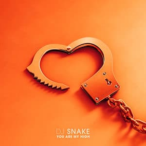 "DJ Snake - ""You are my high"" - Pontik® Radio"