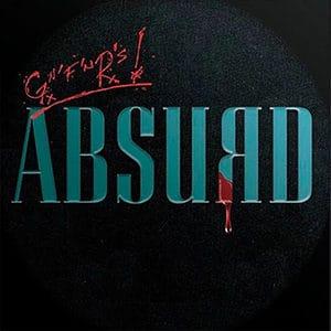 """Guns N' Roses – """"Absurdo"""" - Pontik® Radio"""
