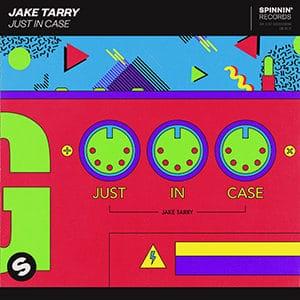 Jake Tarry - Just In Case - Pontik® Radio