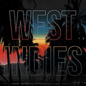 """Koffee – """"West Indies"""" - Pontik® Radio"""
