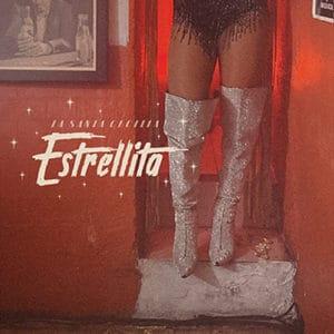 """La Santa Cecilia - """"Estrellita"""" - Pontik® Radio"""