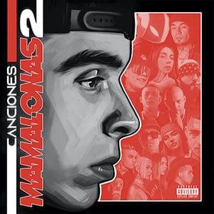 """MC Davo – """"Canciones Mamalonas 2"""" - Pontik® Radio"""