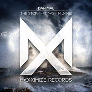 MX The Storm - Pontik® Radio