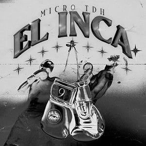 "Micro TDH – ""El Inca"" - Pontik® Radio"