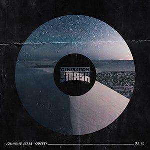 Odssey - Counting Stars - Pontik® Radio