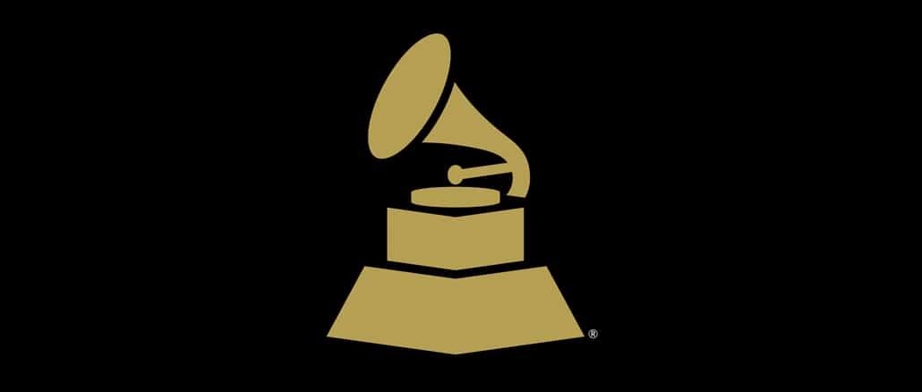 Premios Grammy Latinos Nominados Ganadores Polémica Pontik® Radio