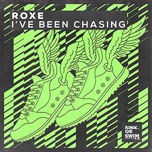 Roxe - I've Been Chasing - Pontik® Radio