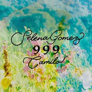 """Selena Gómez - """"999"""" (feat Camilo) - Pontik® Radio"""