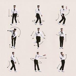 "Stromae – ""Santé"" - Pontik® Radio"