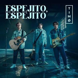 "TIMØ - ""Espejito Espejito"" - Pontik® Radio"
