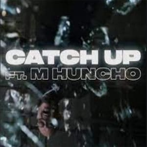 "Potter Payper - ""Catch Up"" (feat M Huncho) - Pontik® Radio"