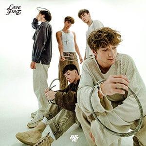 "Why Don't We – ""Love Back"" - Pontik® Radio"