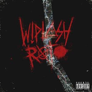 "Wiplash - ""Roto"" - Pontik® Radio"
