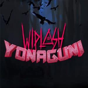 "Wiplash - ""Yonaguni"" - Pontik® Radio"